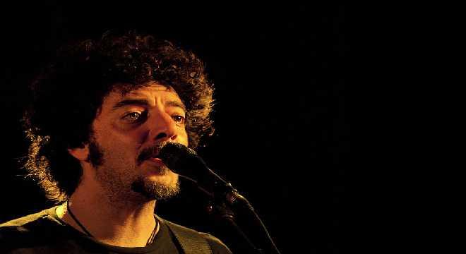 Musica, Max Gazzè a Bari il 4 novembre