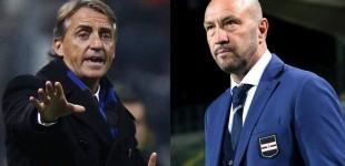 Sampdoria – Inter, probabili formazioni Serie A 4 ottobre 2015