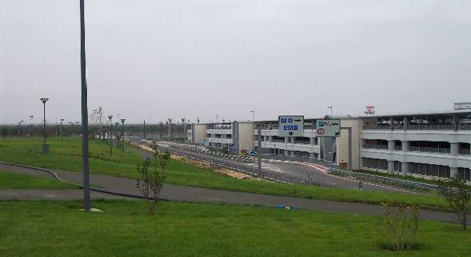 La Guardia di Finanza arresta un 28enne kosovaro all'Aeroporto di Bari