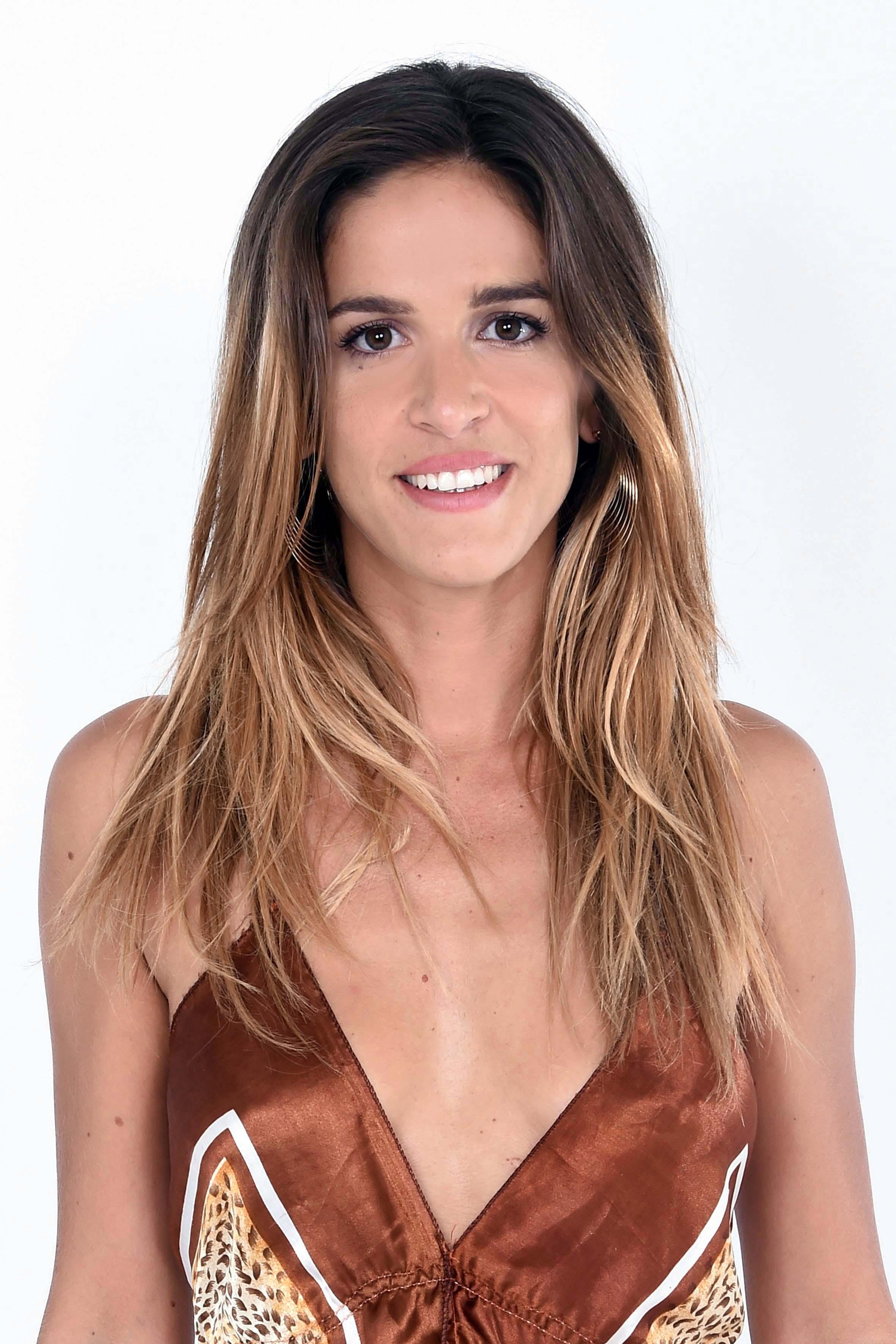 Barbara Donadio