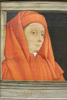 Sei itinerari alla scoperta di Giotto