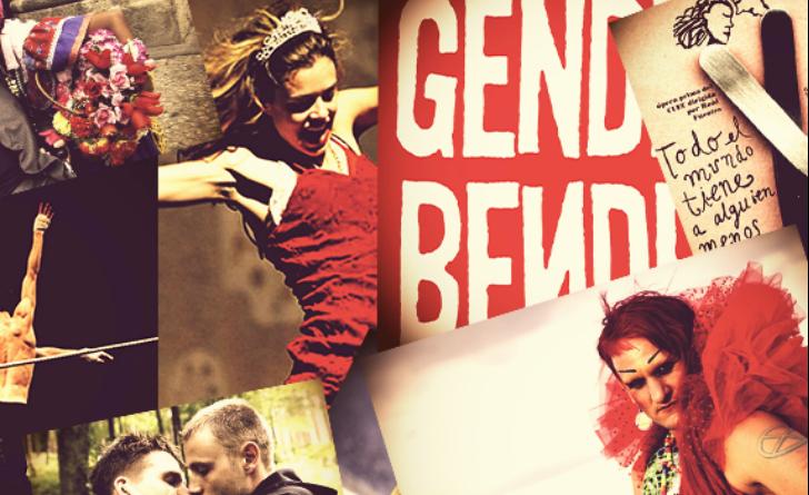 Ritorna il Festival Gender Bender a Bologna