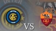 Inter-Roma[1]