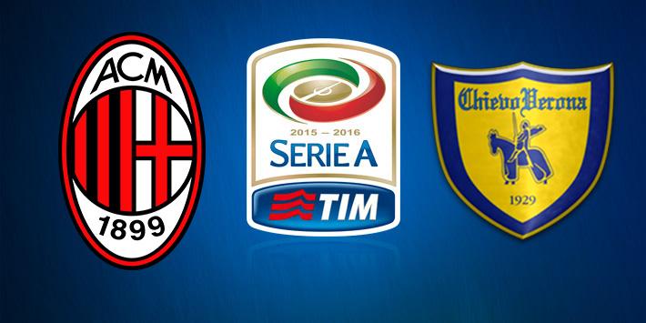 Milan-Chievo[1]