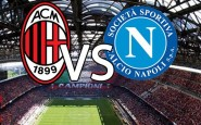 Milan-Napoli[1]