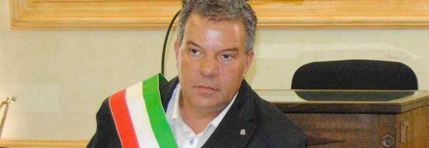 Natale Alfonsi - Alias Ninaccione