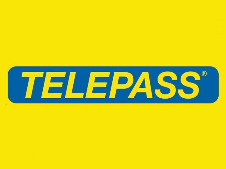TELEPASS PYNG SCARICARE