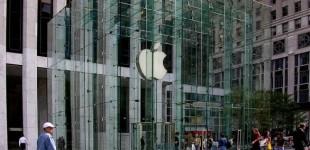 Apple, entro un anno il nuovo store in centro a Milano