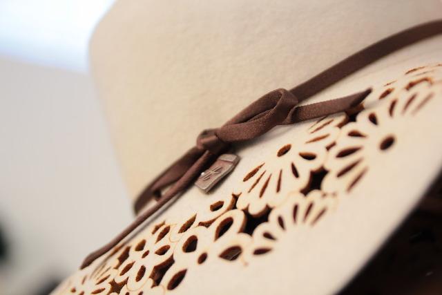cappelli_