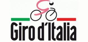 Presentazione Giro d'Italia 2016, ecco tutte le tappe