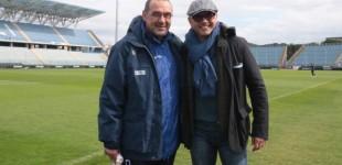 Milan – Napoli, probabili formazioni Serie A 4 ottobre 2015