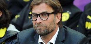 Liverpool: ufficiale Jurgen Klopp nuovo allenatore