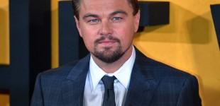 Leonardo Di Caprio si sposa: ecco chi è la fortunata