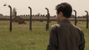 Memorie - In viaggio verso Auschwitz al cinema dal 21 Ottobre