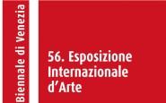 Da oggi la Biennale di Venezia si visita nel Web