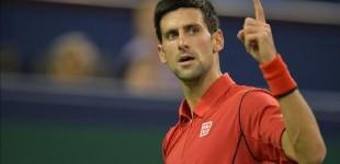 ATP Finals, conto alla rovescia per incoronare il maestro del tennis 2015