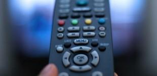 Palinsesto tv per il week end, ecco cosa vedremo su Rai e Mediaset