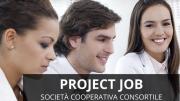 project-job