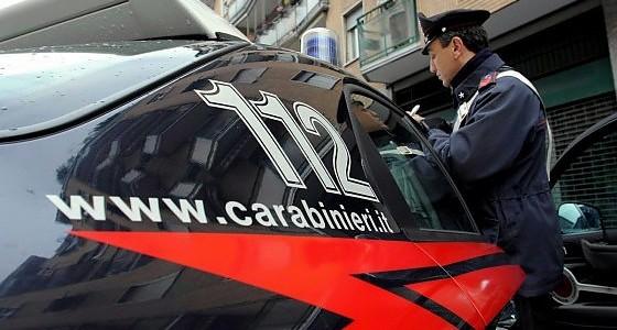 Arrestata banda delle rapine al sonnifero - Roma