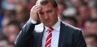 Liverpool esonerato Rodgers arriva Klopp?