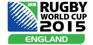 Rugby World Cup, domenica Italia Romania per restare fra le grandi d'Europa