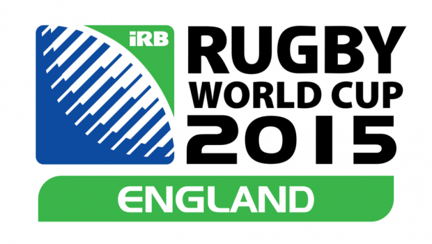 rugby-world-cup-2015-logo-620x350