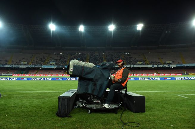 telecamera-stadio-san-paolo
