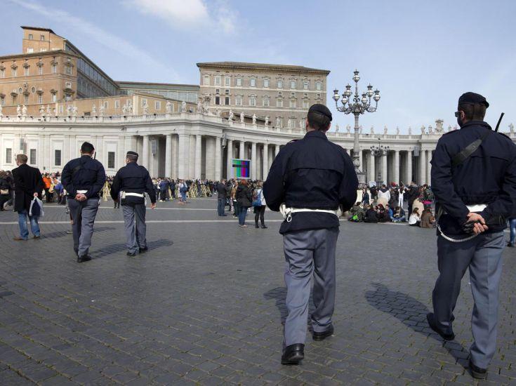 San Pietro (Fonte: allnews24.eu)