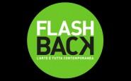 Flashback