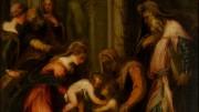 La riscoperta di Schiavone al Museo Correr
