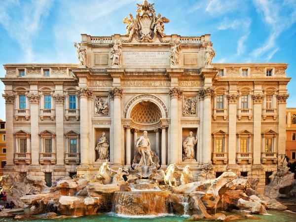 39781-24656-fontana-di-trevi-rome-001