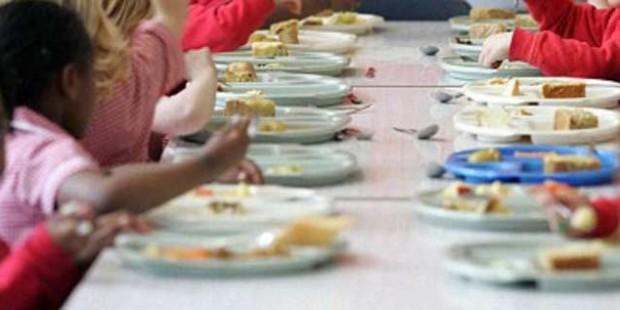 Bari, occhio del Comune sul servizio mense scolastiche