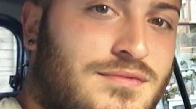 Bari, si costituisce il killer di Cristian Midio