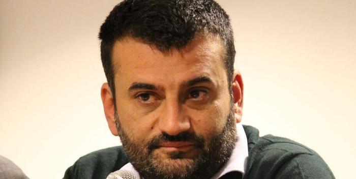 Bari, sindaco incontra i migranti dell'Ex Set