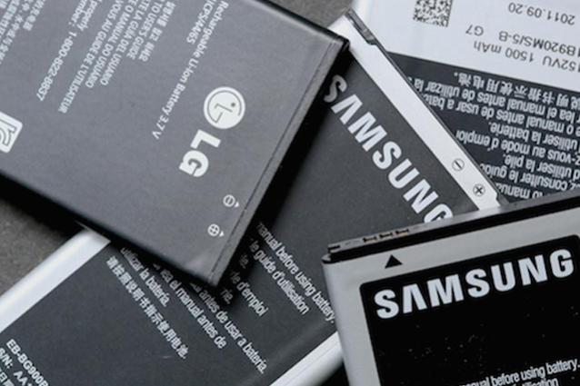 Batterie-Litio-638x425