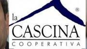 Brindisi, Asl restituisce commessa a cooperativa coinvolta in Mafia Capitale