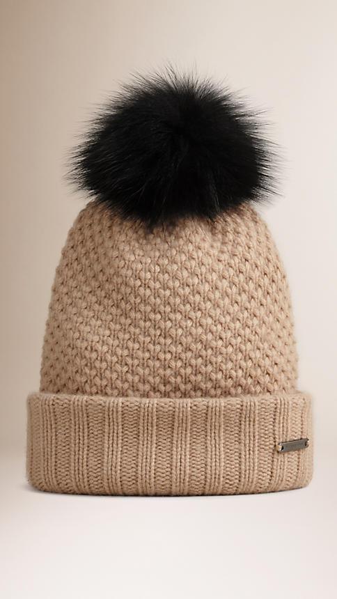 Cappello1