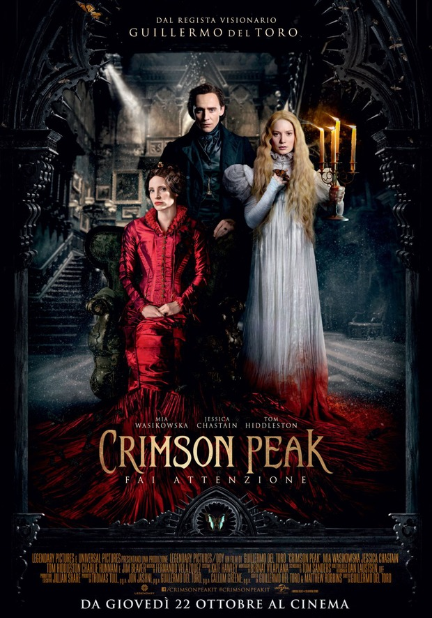 Crimson Peak4