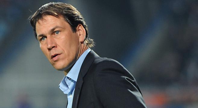 Garcia-Inter