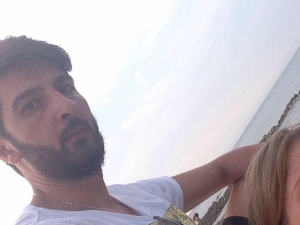 Bari, presi mandante ed esecutore dell'omicidio Sciannimanico