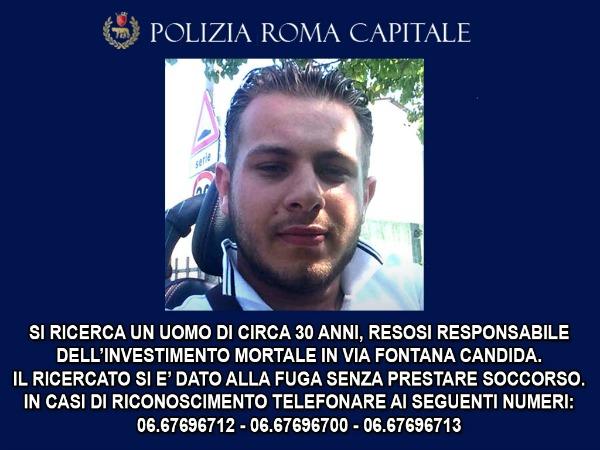 Identikit_pirata_rom_-Via_Fontana_Candida