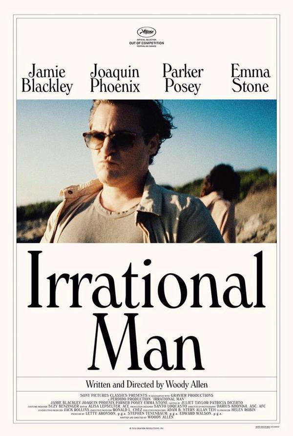Irrational_Man_Poster_USA_01_mid
