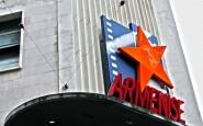 L'Armenise chiude dopo 61 anni La fine del cinema rattrista i residenti e preoccupa i commercianti