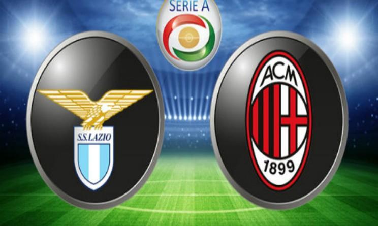 Lazio-Milan1-744x445