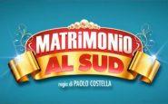 Matrimonio_al_sud_(2015)