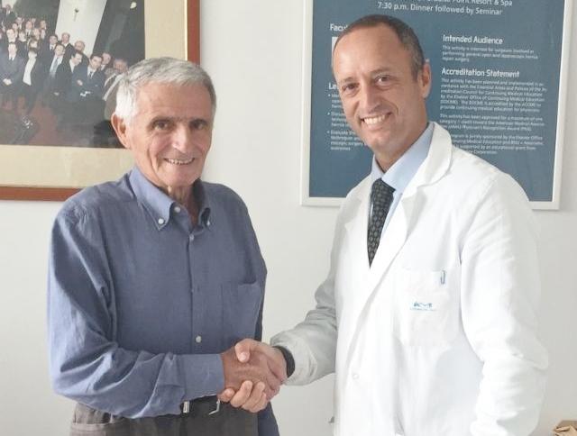 Paziente_operato_di_tre_tumori_a_Civitavecchia