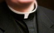 Pedofilia, arrestato sacerdote a Brindisi