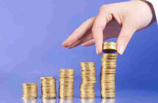 Puglia 15esima nella classifica degli stipendi