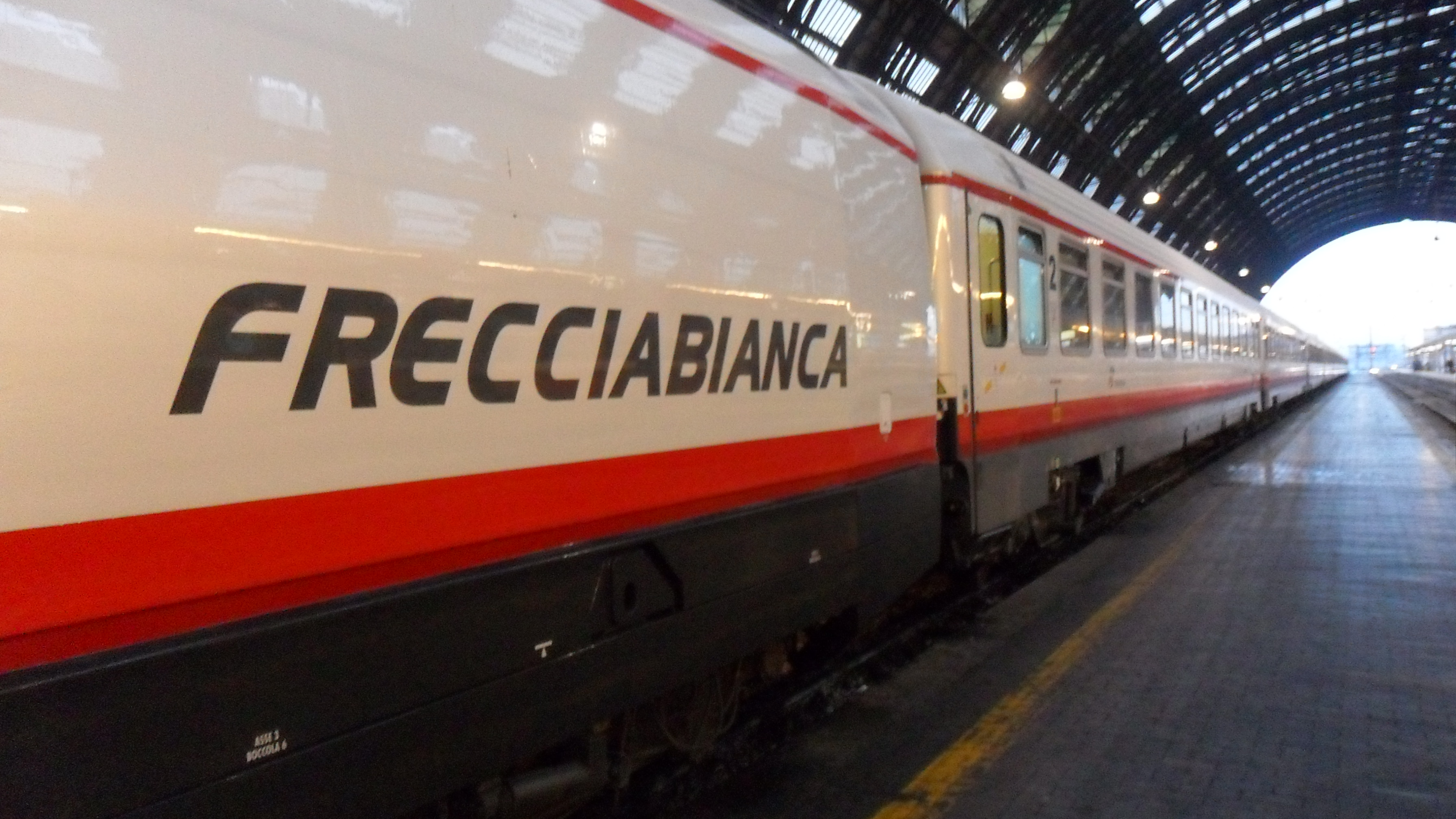 Santa_Marinella_travolto_da_un_treno_in_corsa