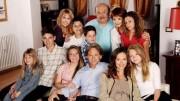 Un-medico-in-famiglia-Domiziana-Giovinazzo-e-Riccardo-Alemanni-sono-una-coppia